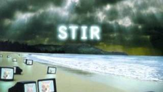 Watch Stir Moon video