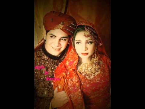 Tera Libaas Hon Main Aur Mera Libaas Hai Tu~` Wasi Shah~* video