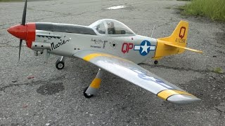 RC Models | Jet,  Airplane, Helicopter, Tank