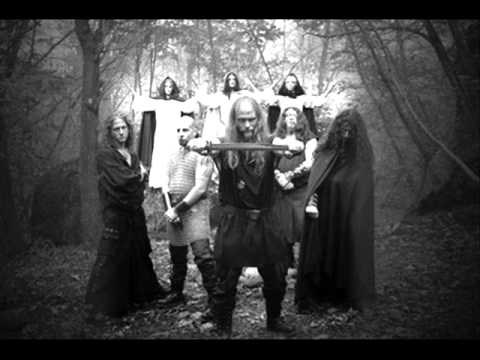 Opera Ix - The Serpent