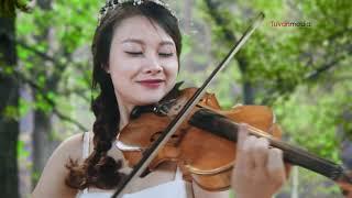 Làm quảng cáo sản phẩm - Sản xuất TVC giới thiệu điện thoại Bphone BKAV - Tứ Vân Media