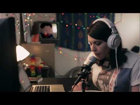 K.Flay - We Hate Everyone [OFFICIAL VIDEO]