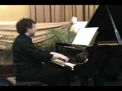 Burmese Classical Traditional Court Music - Encore By Victor Goldberg Piano Yangon, Myanmar video