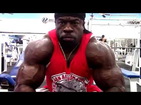 cory gregory get swole pdf