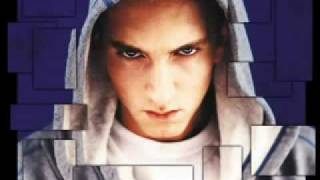 Eminem - Look At Me Now { New 2011}