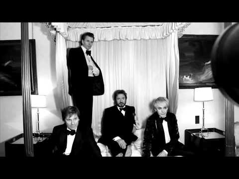 Duran Duran - Before The Rain