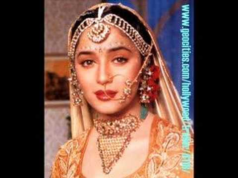 Madhuri Dixit Pictures 01 video