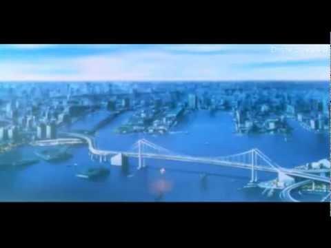 Digimon - La Pelicula 2【El Regreso de Diaboromon】Parte 2/2