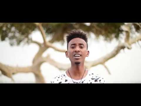 |New Eritrean Music 2018| SEMIRA - Meron Estifanos Official Music Video
