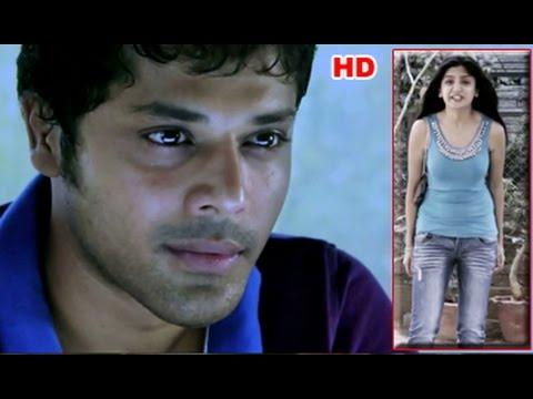 Superstar Kidnap Movie Songs || o Na Manasa || nandu || poonam Kaur || shraddha Das video
