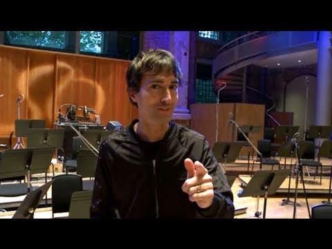 Zenélj Te is Sydney Operaházában!