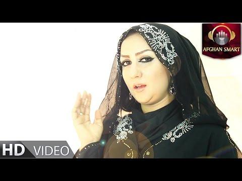 Khoshbo Ahmadi - Ya Mohammad OFFICIAL VIDEO HD