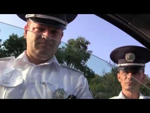СЗ милиции уже просто ДОСТАЛО!!!