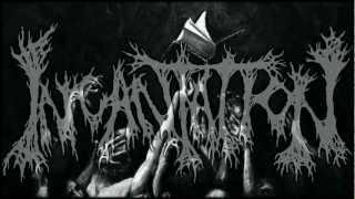 INCANTATION - Invoked Infinity