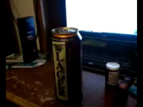 Beer Review: Yuengling Traditional Amber Lager