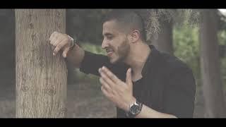 Nati Hen ft. DJ Alejandro - Me perdí