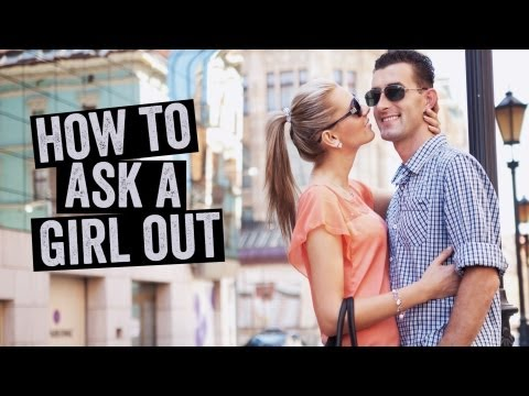 How To Ask A Girl Out And Avoid Rejection Every Time With 3 Quick Steps!