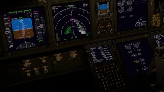 Xplane 11| KMSP-KORD| B737 Zibo| Fun before Monday| 50 sub and followers goal!