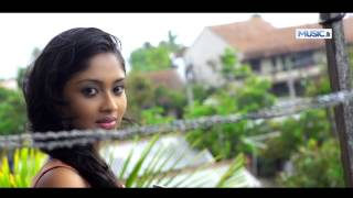 Wen Wenna Nam - Shalinda Fernando Music Video