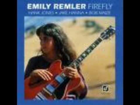 Emily Remler, a live performance of Hot House (Audio Only)