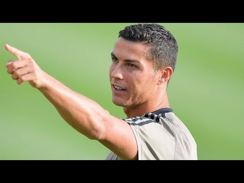 Juventus Weekly Workout: Sassuolo in sight