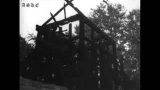 Watch Burzum A Lost Forgotten Sad Spirit video