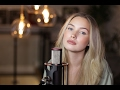 Julia Michaels - Issues (Sara Farell Acoustic Cover) thumbnail