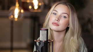download lagu Julia Michaels - Issues Sara Farell Acoustic Cover gratis