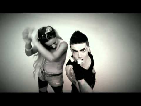 ♡ Tus ft Eleanna Azouki ~ ΧΟΡΕΨΕ ΜΩΡΟ ΜΟΥ .2011  Video Clip