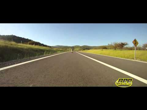 Chacabuco DH Adventure