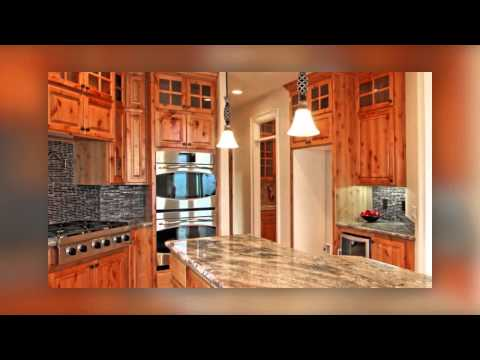 23955 Butteville RD NE, Aurora, OR 97002