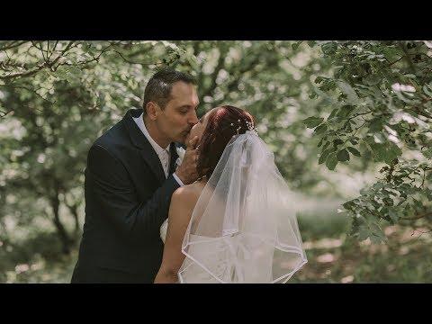 zé videó - Réka & Norbi Esküvő klip