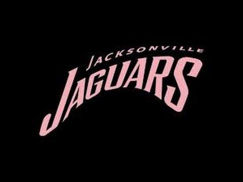 Reggie Bush 86 Yard TouchDown Run against Jacksonville