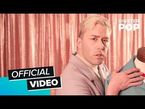 Leland - Middle Of A Heartbreak (Official Video)