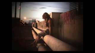Fred Everything Feat. Wayne Tennant - Mercyless (Atjazz Unreleased Astro Remix)
