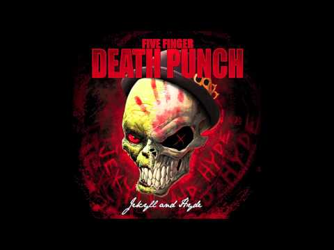 "Download  Demon Inside - Record Your Own Version of ""Jekyll And Hyde"" Gratis, download lagu terbaru"
