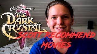 Jim Henson's The Dark Crystal (1982)   Scott Recommend Movies