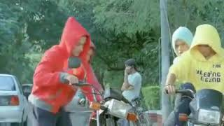 Rajpal Yadav Best Comedy Scenes Latest Comedy Shaadi Se Pehle