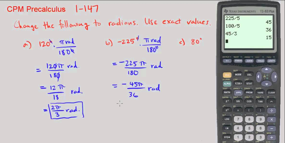precalculus homework help Expert subject help from verified scholars instant homework help: get help within minutes & chat with scholars in real-time pick the right scholar: post for free now and get multiple scholars to help get expert help: all scholars registered on our site hold verified advanced degrees peace of mind: check out reviews by students.