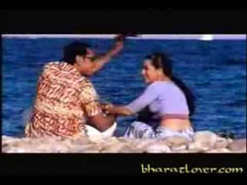 Aashiq Aashiq Mujhe Aashiq Song Official Video