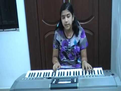 Bole Re Papihara - Guddi - Instrumental