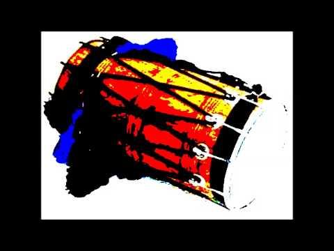 Dhol Jageero Da - Hustlin Mix