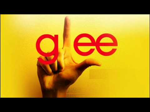Glee Cast - Jessies Girl