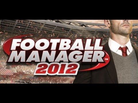 Como baixar e instalar Football Manager 2012 (Por NHT)