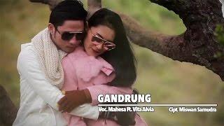 download lagu Mahesa Ft. Vita Alvia - Gandrung gratis