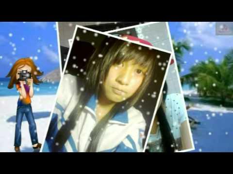 Touch My Heart - Show Luo (La Chí Tường)