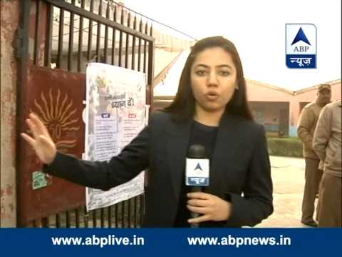 Delhi Polls: Voting in Narela Assembly seat