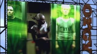 Big Shiny Tunes 4 commercial