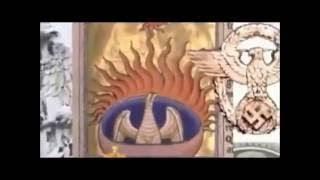 Die 13 satanischen Blutlinien | MK Ultra | NWO