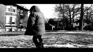 Deathender - Космополитен